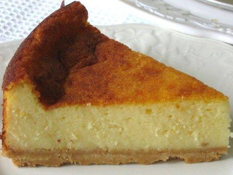 cheesecake gastronomia polonia